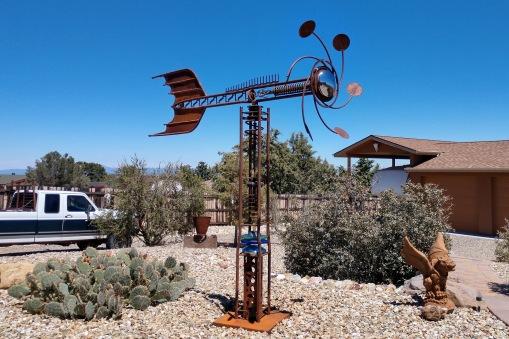 WindSculpture-2