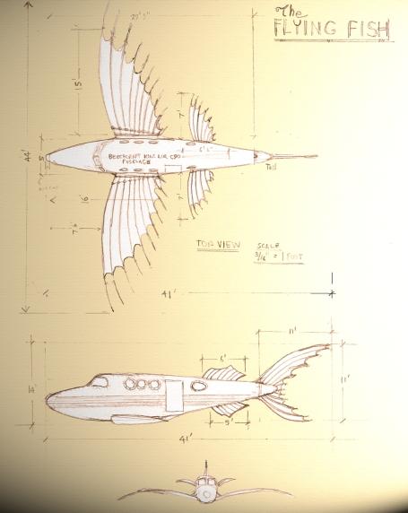 FlyingFishPlans.jpg